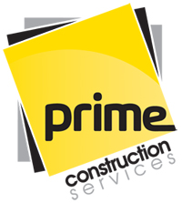 Prime is Your Contractor for Georgia Construction