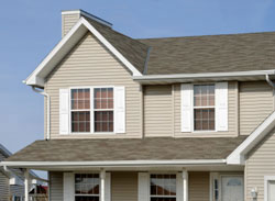 Atlanta Roofing Services For Marietta Roswell Alpharetta And Throughout North Georgia