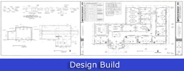 design build specialists